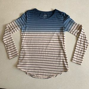 Sonoma small long sleeve shirt